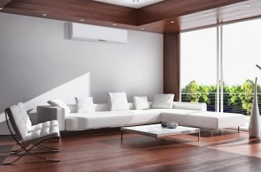 Why Should I Buy and Not Rent an Air Conditioner?